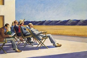 edward-hopper-people-in-the-sun