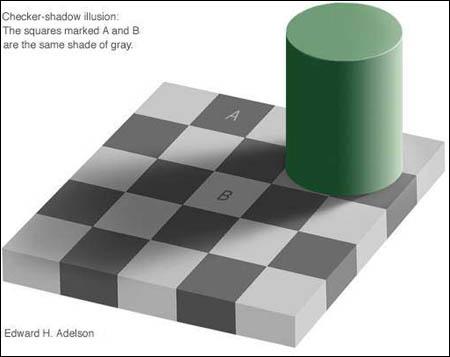 illusjon-2-sjakk