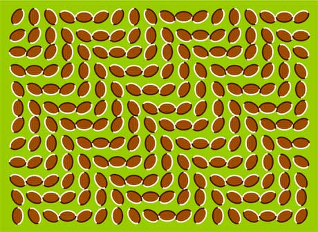 illusjon