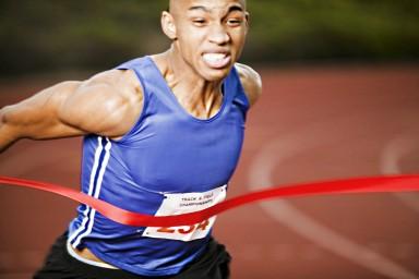 motivasjon-run