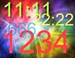 House numerology image 1