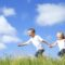 Positiv psykologi og veien til et lykkelig liv